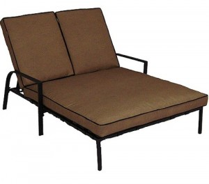 Hometrends Braddock Heights Woven Chaise Lounge Sofas Replacement