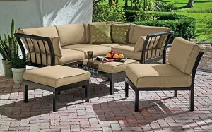 Outdoor Sectional Sofa Replacement Cushions Hereo Sofa